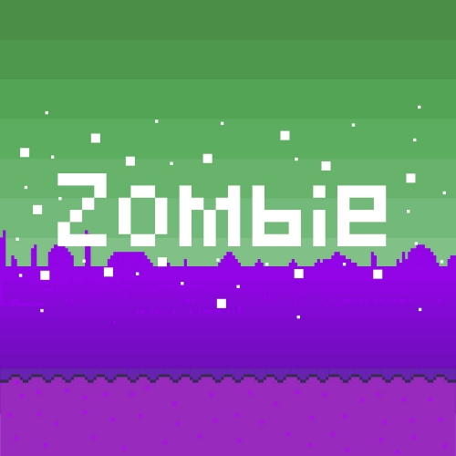 Boneflex - Zombie (Unless You A Zombie) (Single)