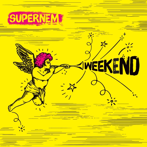 Supernem - Weekend