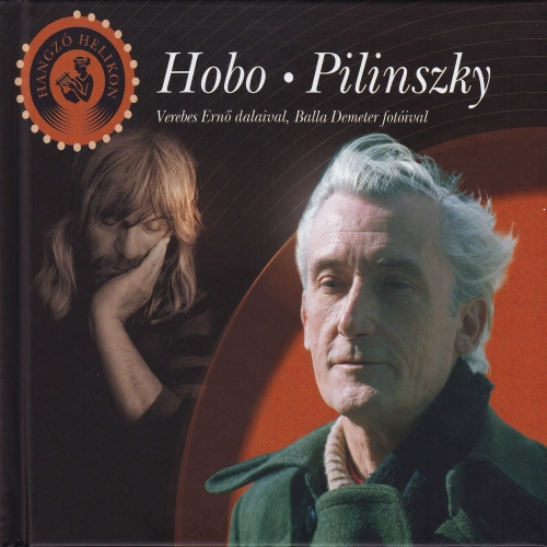 Hobo - Pilinszky / part2