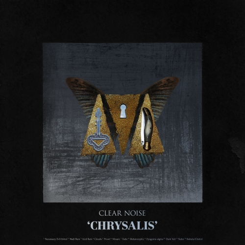 Clear Noise - Chrysalis