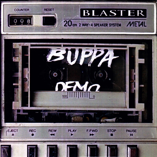 Buppa - Flaster Master Demo