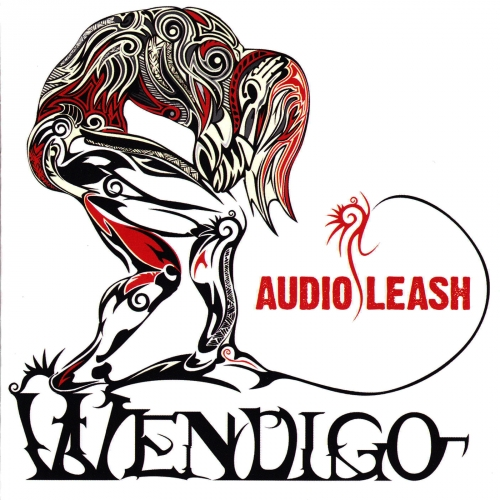 Wendigo - Audio Leash