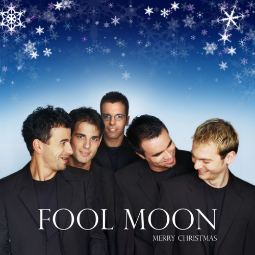 Fool Moon  - Merry Christmas