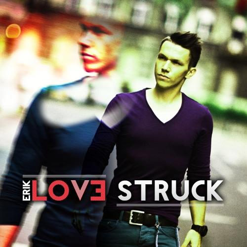 Love struck dating usa