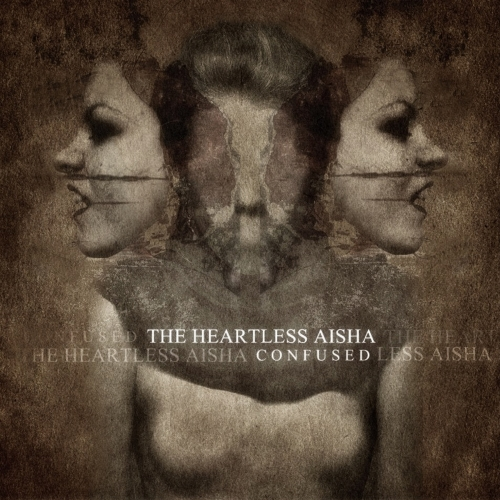The Heartless Aisha - Confused