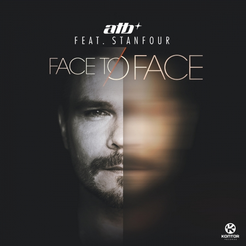 ATB Feat. Stanfour - Face To Face (Single)