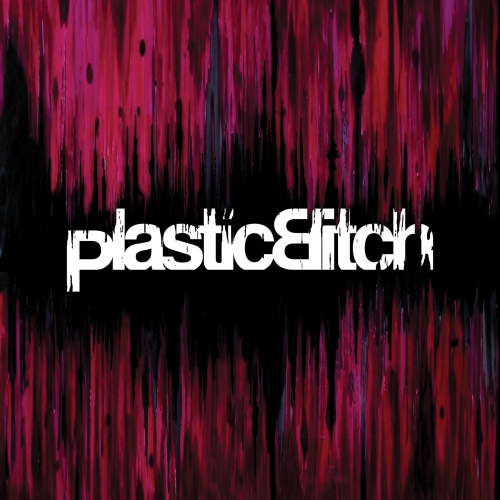 Plastic Bitch - Shallow Decay