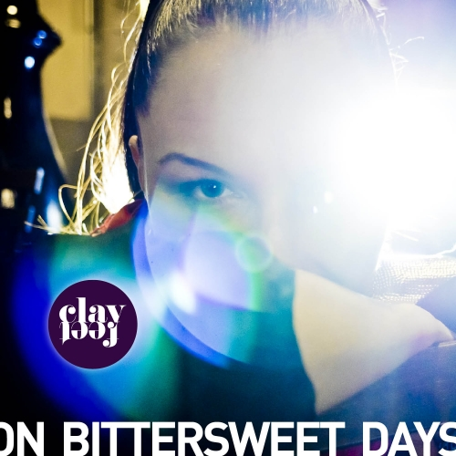Clayfeet  - On Bittersweet Days (Maxi Single)