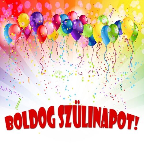 boldog születésnapot dalok Szülinapi Zene Zenék   MuzicaDL boldog születésnapot dalok