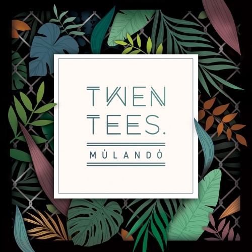 Twentees - Múlandó