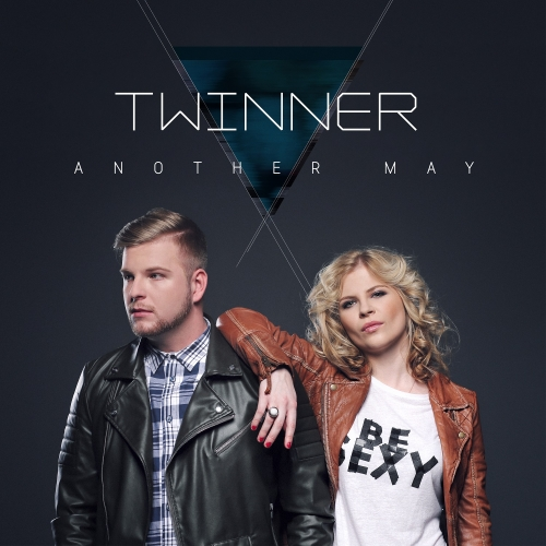 Twinner - Another May (Single)