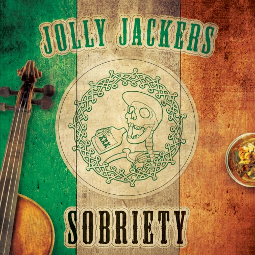 Jolly Jackers - Sobriety